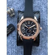 ブランド国内Patek Philippe パテックフィリップ  自動巻き腕時計最高品質コピー代引き対応