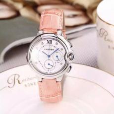 ブランド国内Cartier カルティエ  クォーツレプリカ販売口コミ