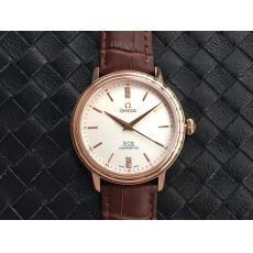 ブランド国内OMEGA オメガ  自動巻きスーパーコピーブランド腕時計激安販売専門店