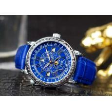 ブランド国内 パテックフィリップ   Patek Philippe クォーツ最高品質コピー腕時計