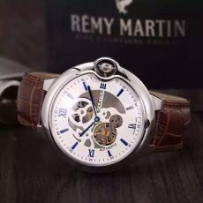 ブランド国内Cartier カルティエ  自動巻きブランドコピー腕時計専門店