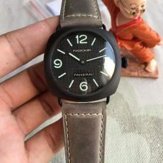 ブランド国内Panerai パネライ  自動巻き腕時計最高品質コピー代引き対応