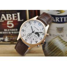 ブランド国内 カルティエ   Cartier 値下げクォーツスーパーコピーブランド腕時計激安国内発送販売専門店