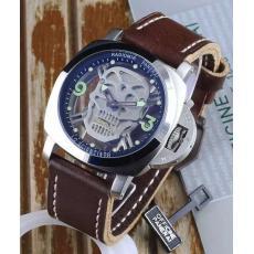 ブランド国内 パネライ   Panerai 値下げクォーツコピー腕時計 販売