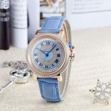 ブランド国内 カルティエ   Cartier クォーツスーパーコピー激安腕時計販売