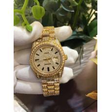 ブランド国内 ロレックス   ROLEX 自動巻き時計コピー最高品質激安販売