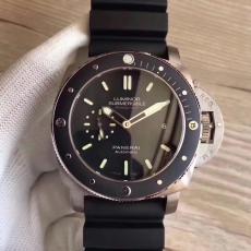 ブランド国内 パネライ   Panerai 自動巻きスーパーコピーブランド時計