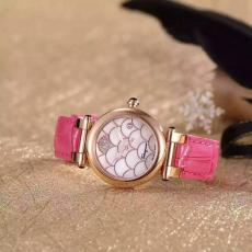 ブランド国内 フェラガモ   Ferragamo クォーツ格安コピー腕時計