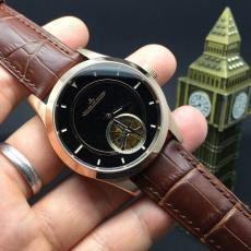 ブランド国内Jaeger ジャガールクルト  自動巻き偽物腕時計代引き対応