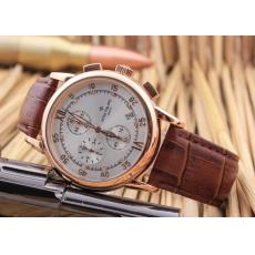 ブランド国内 パテックフィリップ   Patek Philippe セール価格クォーツコピーブランド激安販売腕時計専門店
