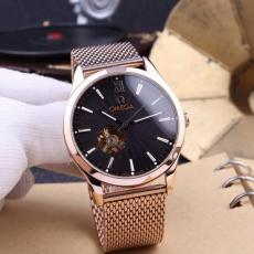 ブランド国内OMEGA オメガ  自動巻き時計コピー最高品質激安販売