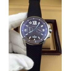 ブランド国内Cartier カルティエ  クォーツ腕時計コピー最高品質激安販売