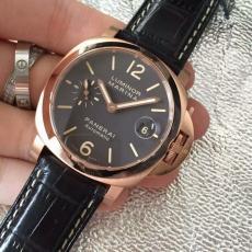 ブランド国内 パネライ   Panerai 自動巻きレプリカ腕時計 代引き