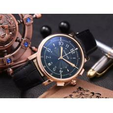 ブランド国内 カルティエ   Cartier クォーツコピー腕時計口コミ
