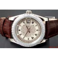 ブランド国内 ロレックス   ROLEX 自動巻き最高品質コピー腕時計代引き対応