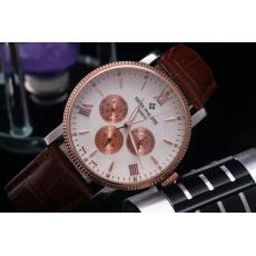 ブランド国内 パテックフィリップ   Patek Philippe クォーツスーパーコピーブランド時計