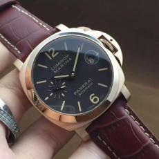 ブランド国内Panerai パネライ  自動巻きコピー 販売時計