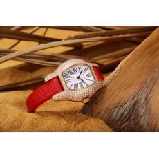 ブランド国内Cartier カルティエ  クォーツブランド通販口コミ