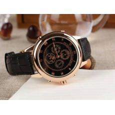 ブランド国内 パテックフィリップ   Patek Philippe クォーツブランドコピー代引き腕時計