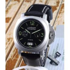 ブランド国内 パネライ   Panerai クォーツスーパーコピー時計通販