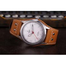 ブランド国内 チュードル   Tudor セール価格自動巻きスーパーコピーブランド腕時計激安安全後払い販売専門店