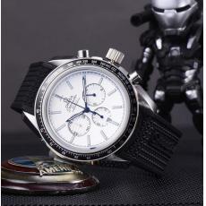 ブランド国内OMEGA オメガ  クォーツ腕時計激安 代引き