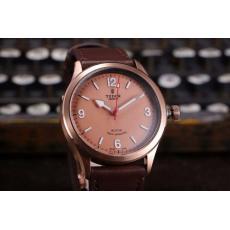 ブランド国内 チュードル   Tudor セール価格自動巻き腕時計レプリカ販売