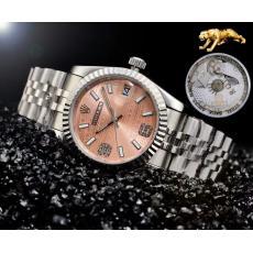 ブランド国内 ロレックス   ROLEX 特価 Datejust自動巻きスーパーコピー代引き腕時計
