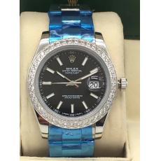 ブランド国内ROLEX ロレックス  セール Datejust自動巻きスーパーコピー腕時計激安販売専門店