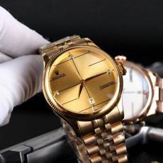ブランド国内 ロレックス   ROLEX 自動巻きスーパーコピーブランド時計