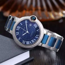 ブランド国内 カルティエ   Cartier 自動巻きスーパーコピー時計激安販売専門店