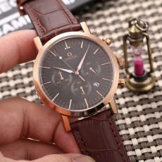ブランド国内 オメガ   OMEGA クォーツブランドコピーブランド腕時計激安安全後払い販売専門店