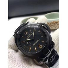 ブランド国内 パネライ   Panerai 自動巻きブランドコピー代引き腕時計