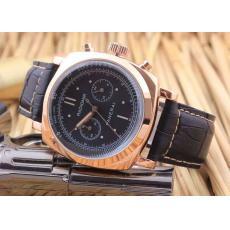 ブランド国内 パネライ   Panerai クォーツブランドコピーブランド腕時計激安国内発送販売専門店