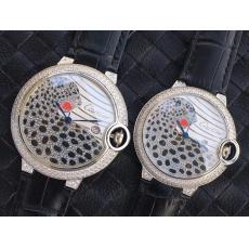 ブランド国内 カルティエ   Cartier 自動巻き時計激安販売