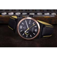 ブランド国内 チュードル   Tudor 自動巻きスーパーコピー時計専門店