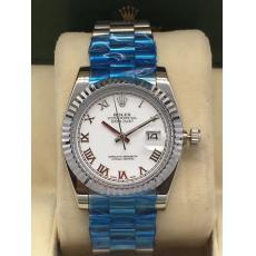 ブランド国内ROLEX ロレックス  セール Datejust自動巻きスーパーコピーブランド時計