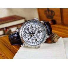 ブランド国内 パテックフィリップ   Patek Philippe 特価クォーツ時計激安 代引き口コミ