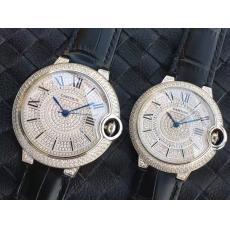 ブランド国内Cartier カルティエ  値下げ自動巻きスーパーコピー腕時計通販