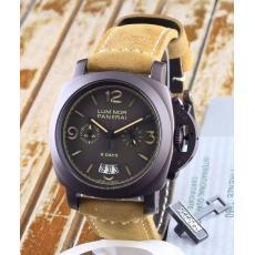 ブランド国内Panerai パネライ  クォーツ激安販売時計専門店