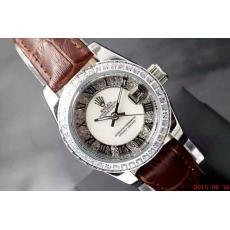 ブランド国内 ロレックス   ROLEX セール自動巻きスーパーコピーブランド腕時計