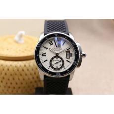 ブランド国内Cartier カルティエ  値下げ自動巻きブランドコピー代引き腕時計