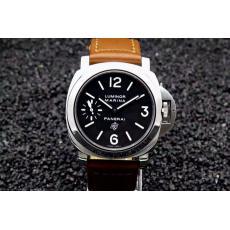 ブランド国内 パネライ   Panerai 自動巻き激安販売時計専門店