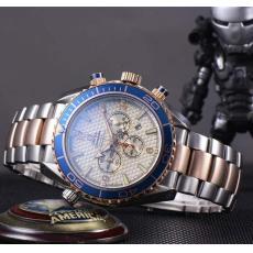 ブランド国内 オメガ   OMEGA クォーツブランドコピー時計安全後払い専門店