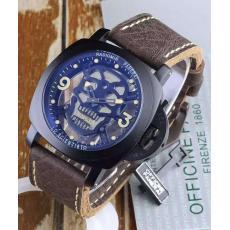 ブランド国内Panerai パネライ  セールクォーツコピー時計 販売