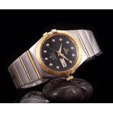 ブランド国内 オメガ   OMEGA セール価格自動巻きコピー時計口コミ