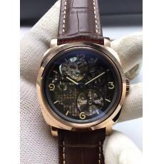 ブランド国内 パネライ   Panerai 自動巻きスーパーコピーブランド腕時計