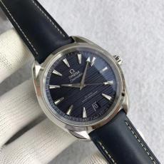 ブランド国内 オメガ   OMEGA セールスーパーコピーブランド時計