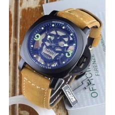 ブランド国内Panerai パネライ  セールクォーツ最高品質コピー腕時計代引き対応