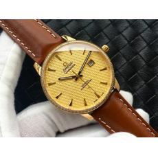 ブランド国内OMEGA オメガ  自動巻き偽物腕時計代引き対応